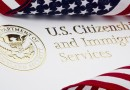 U.S. non-immigrant work visas types