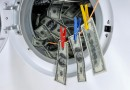 Money Laundering 101